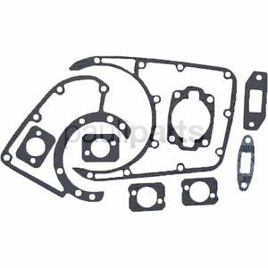 STIHL-Kit-joints-motordichtsatze-pour-2-temps-pieces-de-moteur-1110-029-0501