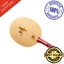 FL DHS Fang Bo Carbon B2X CONC Table Tennis /& Ping Pong Blade Handle Type