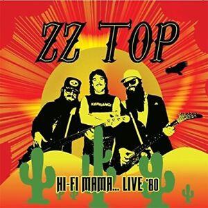 ZZ-TOP-HI-FI-MAMA-LIVE-80-VINYL-LP-NEW
