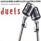 Duets [Original Soundtrack] by Original Soundtrack (CD, Sep-2000, Hollywood)