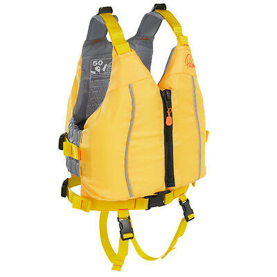Palm Quest Buoyancy Aid Ideal for Canoe / Kayak / Watersports
