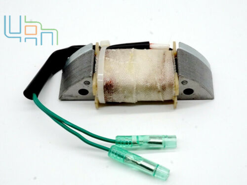 Lighting Coil Assy for Yamaha Outboard 63V-85533-00  9.9HP 13.5HP 15HP 2T Boats