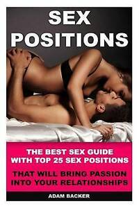Best sex guide pictures