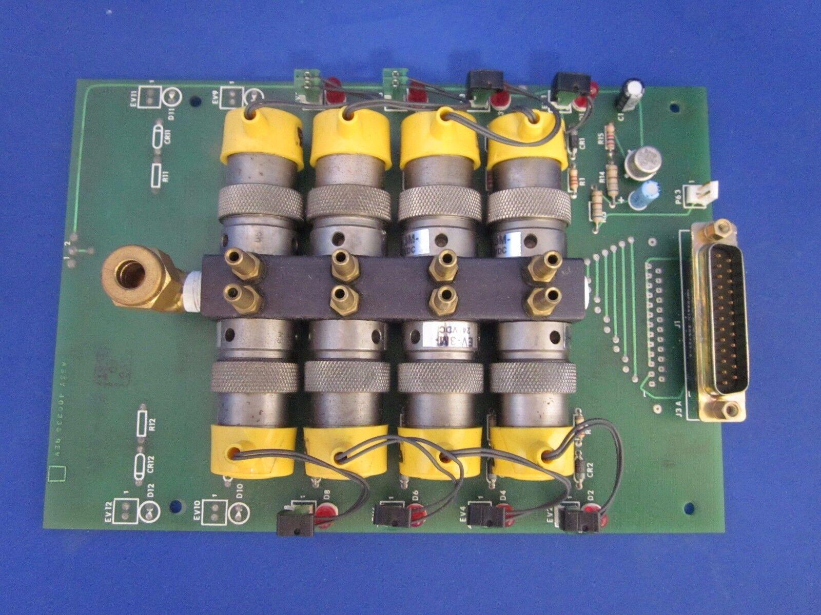 25St Linsenkopfschrauben ISO 7380-1 V2A rostfrei M3x4