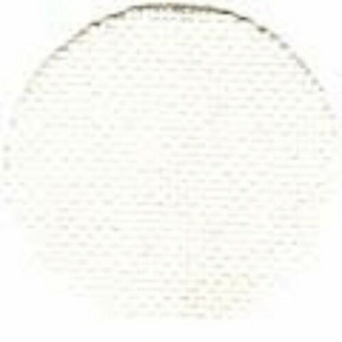 """JOBELAN /""""Antique White/""""  By Wichelt  18 x 27 FREE Tapestry Needle! 32Ct"""