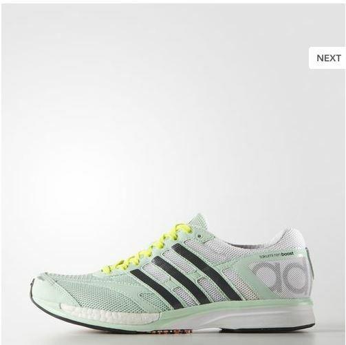 womens trainers sale adidas