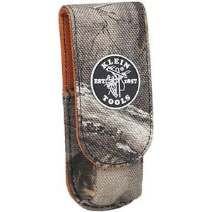 Klein-Tools-55561-Realtree-Camouflage-Knife-Holder-For-4-5-Folded-Knife