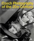 Czech Photography of the 20th Century by Kladenska Kant (Hardback, 2011)