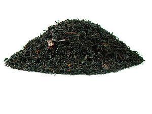 Loose-leaf-flavoured-Black-Tea-blend-034-Vanilla-034-100g