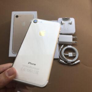 APPLE-IPHONE-7-32GB-ORIGINAL-GARANT-A-LIBRE-CAJA-TODOS-LOS-ACCESORIOS