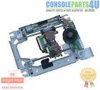 Replacement PS3 BluRay Laser & Mech KEM-410ACA UK Stock, PS3 Repairs