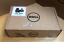 Dell-XPS-13-9380-4-6-i7-8565U-512GB-SSD-13-3-034-FHD-Blanco-Win-10-16GB-De-Ram miniatura 10