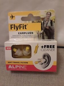 Alpine-Hearing-Protection-FlyFit-Earplugs-1-Cleaner-1-Pack