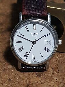 orologio-Tissot-T830-930-quartz-funzionante-buono-stato-lady