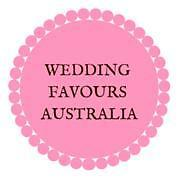 weddingfavoursaustralia