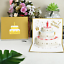 thumbnail 17 - 3D-Pop-Up-Cards-Birthday-Card-Kids-Wife-Husband-Greeting-Postcard-with-Envelop