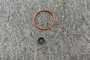 Mopar-SEAL-KIT-Speedometer-Gear-Pinion-Adapter-Plymouth-Dodge-A727-904-833