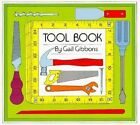 Tool Book by Gail Gibbons (Paperback)