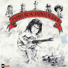 Buscando un Amor by Pappo (CD, Nov-2003, Sony Music Distribution (USA))