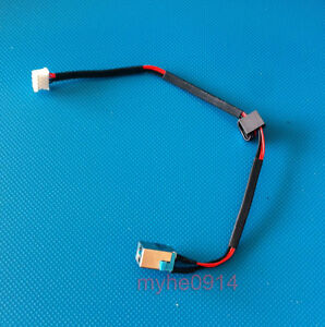C222-ACER-ASPIRE-5742Z-4459-5742-7620-AC-DC-POWER-JACK-PORT-CABLE-HARNESS-SOCKET