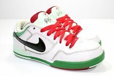Nike SB P Rod 2 Cinco de Mayo Men Size 9.5 Zoom Air Mexico 315459 103 OG 2008