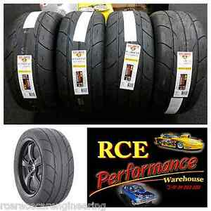 MT3452-MICKEY-THOMPSON-MT-ET-STREET-S-S-RADIAL-TYRE-255-60-R15-NEW