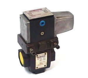 Neuf-Summa-SVN5-02-357888-Directionnel-Valvule-W-02-357888-Soupape-de-Securite