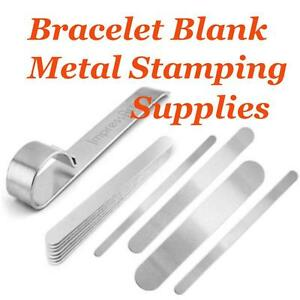 ImpressArt-Kit-or-Bracelet-Bending-Bar-for-Metal-Stamping-Bend-Cuff-Strips