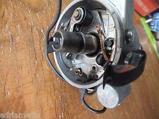 Ford OHC 1,6 Zündverteiler Bosch 76HF12100HB 0231170175 Capri Taunus Sierra NEU