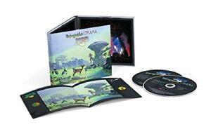 Yes-Topographic-Drama-Live-Across-America-CD