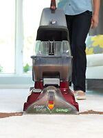 Shampoo Carpet Vacuum Power Cleaner Hoover Machine Clean Rug Home Furniture