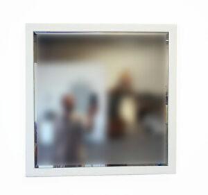 Dettagli su Specchio classico da camera da letto, specchio da parete o  appoggio