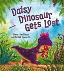 Daisy Dinosaur Gets Lost by Steve Smallman (Paperback, 2011)