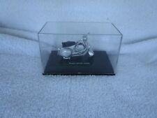 1955 1//32eme NewRay miniature  VESPA 150 GS