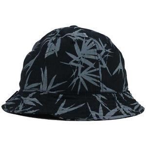 Adidas Sport Toner Bucket Hat Cap Original Floppy Sun Beach Fishing ... 052014a01e6