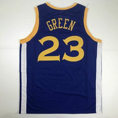 draymond green jersey