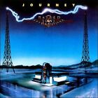 Raised on Radio by Journey (Rock) (CD, 2006, Columbia (USA))