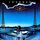 Raised on Radio by Journey (Rock) (CD, 2006, Columbia (USA))
