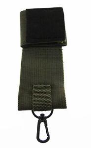 Llavero-Classic-Army-Duty-Key-Holder