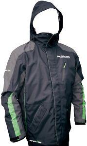 Maver-MV-R-20-Waterproof-Clothing-Jacket-Bib-amp-Brace-20000mm-W-proof
