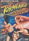 Tormented 0089218430496 With Richard Carlson DVD Region 1