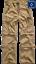 Brandit-Herren-Hosen-Cargohose-Trouser-Militaer-Pant-Wanderhose-Savan-S-L-XL-4XL Indexbild 2