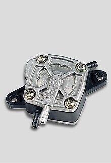 für IAME Kartmotor Waterswift Dell Orto Benzinpumpe P34 PB2