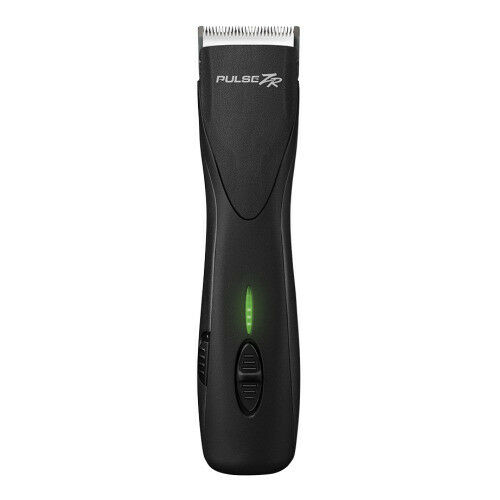 ANDIS Pulse ZR Lithium Ion Cordless Clipper  Dog Pet Grooming