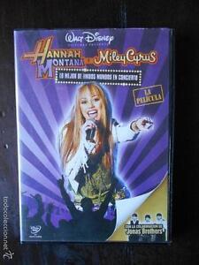 DVD-HANNAH-MONTANA-Y-MILEY-CYRUS-LA-PELICULA-WALT-DISNEY-4F