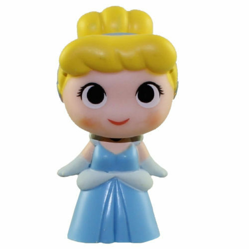 Funko Disney Princess Mystery Minis You Choose Complete Your Set From 2016