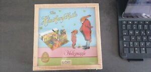Neues 3-D Holzwürfel-: Die Häschenschule Holzpuzzle - Balingen, Deutschland - Neues 3-D Holzwürfel-: Die Häschenschule Holzpuzzle - Balingen, Deutschland