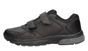 ideal für Reha-Kur T6752 Lotto Speedride 609 IV S Fitnessschuhe Sneaker