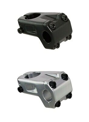 BICYCLE FREESTYLE ALLOY STEM 21.1MM BMX MTB ROAD FIXIE TRACK CYCLING BIKES