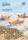 John: The Baptist by Carine Mackenzie (Paperback, 2006)